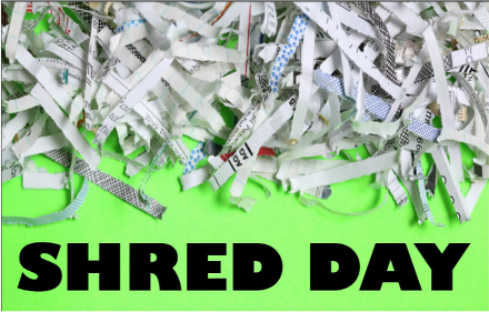Shred Day Graphic 440 Wide