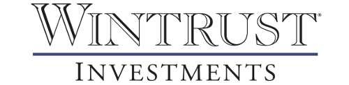 Wintrust Investments