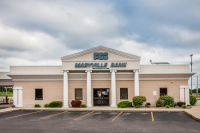 FCB Banks - Maryville