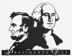 Presidents Day2